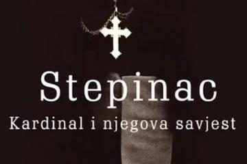 11. studenoga 1997. Alojzije Stepinac proglašen mučenikom kršćanske vjere