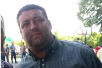 Načelnik općine Jagodnjak iz SDSS-a vrijeđao, prijetio i poticao na nasilje i mržnju?