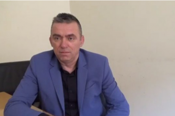 Mlinarić za Narod.hr: Hoćemo li one poput ubojice dječaka iz Vukovara sada i plaćati?