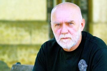 Šterc: Vukovar nas opominje i mora nam otvoriti oči
