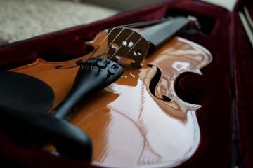 """Otkriveni tri stoljeća stari Stradivarijevi """"recepti"""" za savršen zvuk violine"""