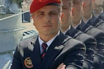 Borislav Strikić: VRIJEĐATE NAS PREDSJEDNIČE