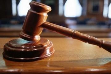 Šef suda u Osijeku traži najtežu kaznu za suce koji su se družili s Mamićem: 'To je van svake realnosti'