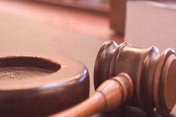 BIH: Po 14 godina zatvora trojici Srba za ubojstvo 28 Hrvata i Bošnjaka