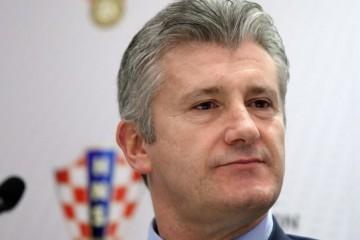 Hrvatski nogomet ovaj mjesec dobiva novog lidera