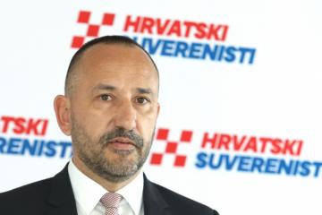 SUSTAV JE U POTPUNOSTI ZAKAZAO! Zekanović: 'Odgovornost je i na ministru Aladroviću, on cijelo vrijeme šuti, vrijeme je da reagira'