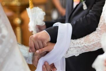 Nakon svadbe s 200 uzvanika, dio gostiju zaražen. Na ulazu u salu nitko nije provjeravao Covid potvrde?