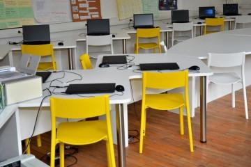 Postani student Računarstva i informatike u Đurđevcu
