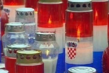 Sijećanje: Petrinja se prisjetila 598 sugrađana stradalih u Domovinskom ratu