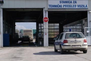 Nadzornici stanice oslobođeni zbog 'puštanja' neispravnih vozila