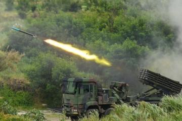 TAJVANSKI MINISTAR 'Moramo se pripremiti na rat s Kinom, Peking nam je jasno poručio da će upotrijebiti silu'