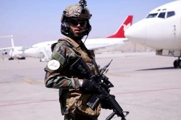 Washington pozdravlja suradnju i fleksibilnost talibana: Prvi pozitivan korak