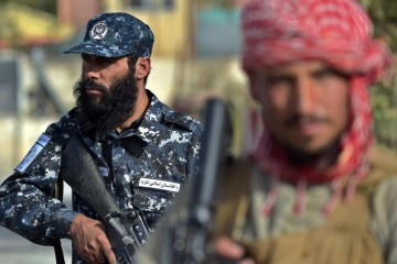 Suze, strah i vješala u Afganistanu: Talibani obećavaju toleranciju, ali njihovi vojnici provode teror