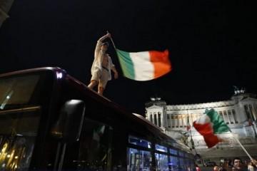 Britanski ministar poručio talijanskim navijačima da ne dolaze na finale