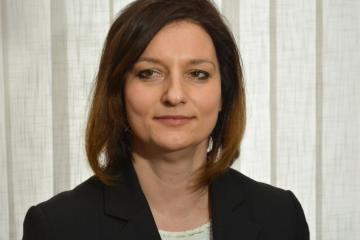 Epidemiologinja Nemeth Blažić: U Hrvatskoj imamo dva mutirana soja koji su od posebne zabrinutosti