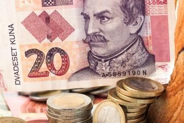 Znate li koliko dugo Hrvati moraju raditi kako bi si priuštili nekretninu?