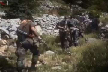 17. veljače 1994. Damir Tomljanović Gavran – junak za kojim su prekaljeni ratnici mnogih bitaka plakali kao mala djeca!