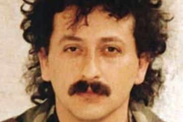 TKO JE UBIO TIHU? Karizmatični zapovjednik obrane Mostara ubijen je iz tri vrste oružja