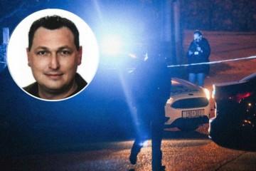 Policija je riješila slučaj bivšeg šefa u SOA-i kojeg se povezuje s Josipom Rimac. Kažu da nije ubojstvo