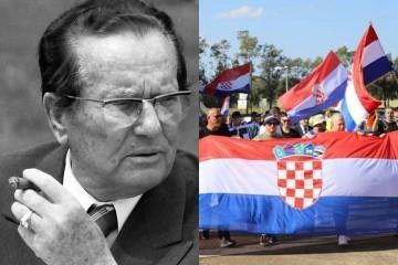 Osuđena hrvatska šestorka traži reviziju: Imamo dokaze da nam je UDBA sve podmetnula