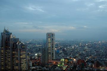 Japanci zbog straha od koronavirusa ne žele Olimpijske igre