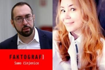 Barbara Jonjić: Faktograf.hr za Tomaševića skače. Jasno, di će suza nego na oko