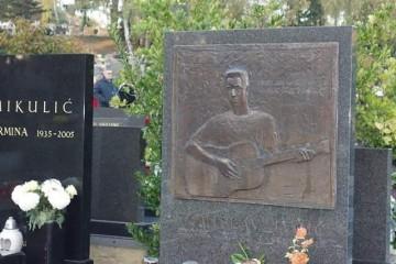 TOMISLAV IVČIĆ - IN MEMORIAM