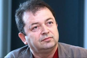Jonjić: Nije slučajno da do uhićenja dolazi nakon Bandićeve smrti, iz aviona se vidio način na koji su ljudi postajali 'žetonima'