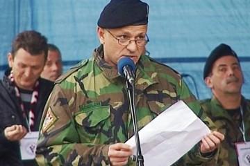 Josić: Nije normalno da Hrvat u Borovo Selo ne može u hrvatskom dresu!