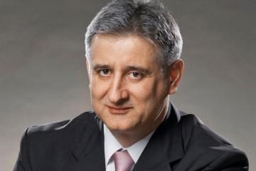 Sanjin Baković: Karamarko se prisjetio Blage Zadre, a Ljubić mu docira o patetičnosti ničim izazvan