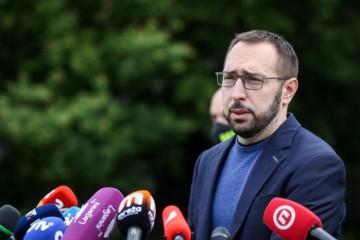 Tomašević: Ja osobno nisam ništa dobio od Bandića. Nitko od naših ne živi u gradskom stanu