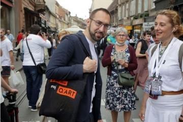 Koje su ovlasti školskih odbora i tko će za Tomaševića nadgledati prijave kandidata?