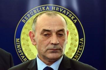 Ministar Medved na posljednjem ispraćaju maceljskih žrtava
