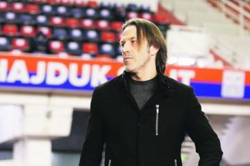 Hajdukovci pobiedili koronu