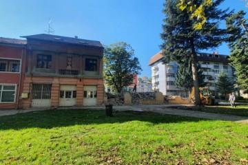 Gradonačelnik Janči – U Đurđevcu uskoro izgradnja nove glazbene škole, dogradnja vrtića i osnovne škole sa zatvorenim bazenom za Školu plivanja
