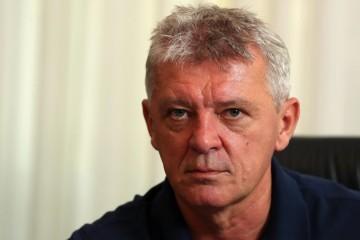 Turudić otkrio što ga je koštalo dužnosti šefa Visokog kaznenog suda: Tog čovjeka poznajem 25 godina...
