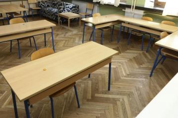RIJEČ STRUKE Nastavnice otkrile situacije na online nastavi: 'Usred ispita uočila sam učenikovu majku ispod stola...'