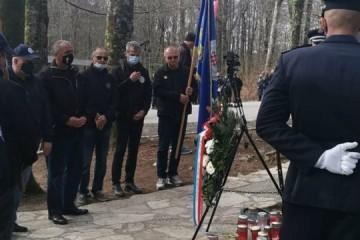 Prvi hrvatski redarstvenik - Podružnica Šibensko kninska županija: Priopćenje za javnost