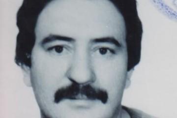U SPOMEN NA SEDMORICU UBIJENIH HRVATSKIH BRANITELJA IZ ANTUNOVCA I IVANOVCA 6. listopada 1991. – 6. listopada 2021.