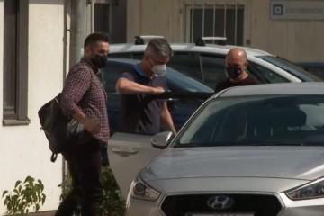 Završeno ispitivanje petero uhićenih u akciji PNUSKOK-a
