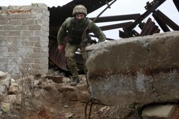 Kreće li Moskva u rat s Ukrajinom? Na granici je 40.000 ruskih vojnika, a evo što bi moglo biti u pozadini sukoba