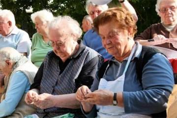 """UMIROVLJENICA O COVID DODATKU: """"Penziju ionako potrošim na lijekove…"""""""