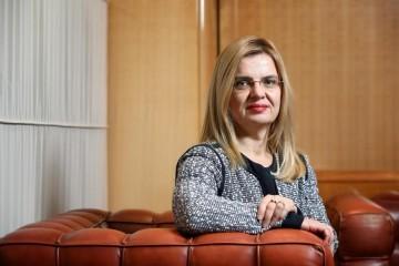 Zlata Đurđević potvrdila da će se javiti na novi javni poziv DSV-a