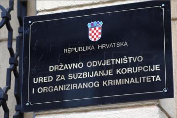 Supruga Zdravka Mamića dala iskaz u Uskoku. Mogla bi biti ključni svjedok protiv sudaca