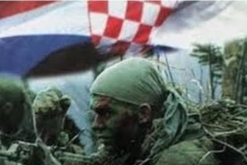 Ratne priče trinaest junaka Oluje iz svih krajeva Hrvatske: Nikada nećemo zaboraviti taj dan!