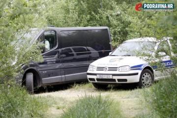 PRESTRAŠNO Policija pronašla tijelo nestalog muškarca