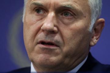 Inzko traži poništenje priznanja za Karadžića, Krajišnika i Plavšić