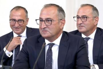 Samozvani vojnik HTV-a vraća se na Prisavlje: Tko je Robert Šveb i što se to dogodilo 2008. da još vuče optužbe za sukob interesa?