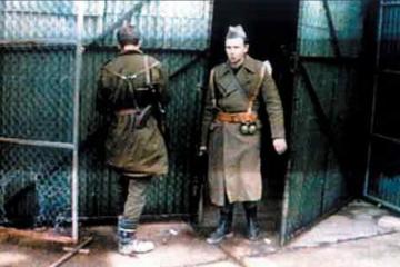 20. studenoga 1991. Zločini srpske vojske – u paklu Veleprometa četnici ubili 700 Hrvata