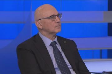 Odvjetnik Veljko Miljević: Najavio sam ustavnu tužbu